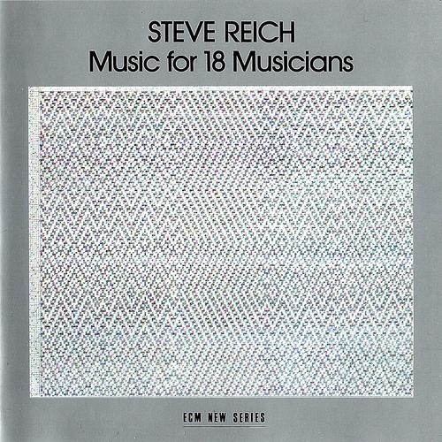 music-for-18-musicians.jpg