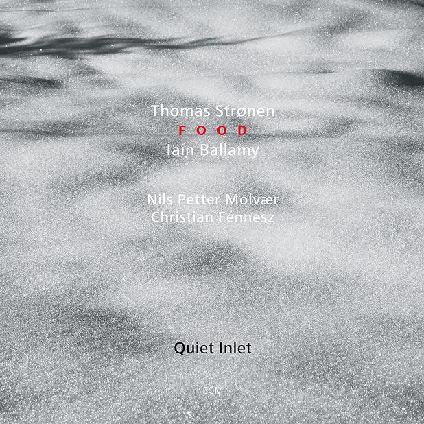 Ce que vous écoutez là tout de suite - Page 37 Quiet-inlet1