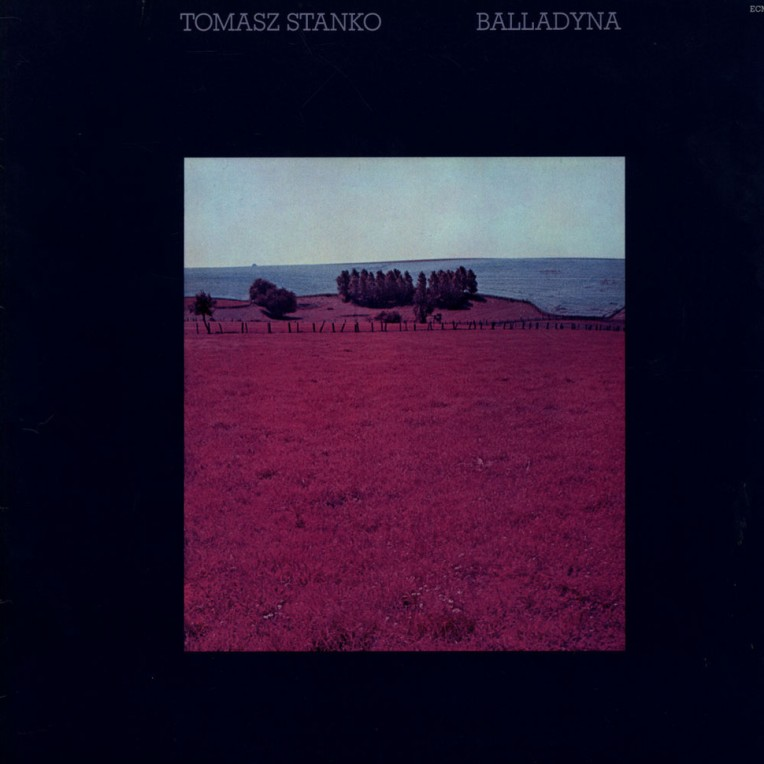 Original Balladyna