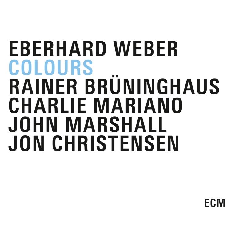ECM 2133-35