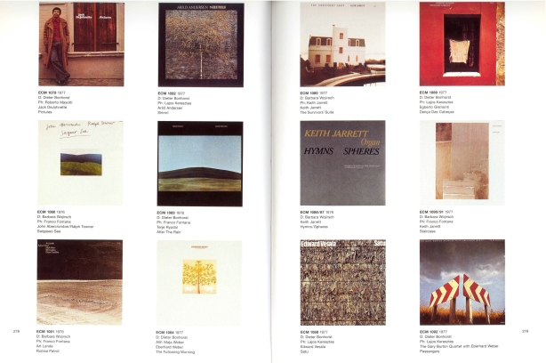 woodworking catalogues