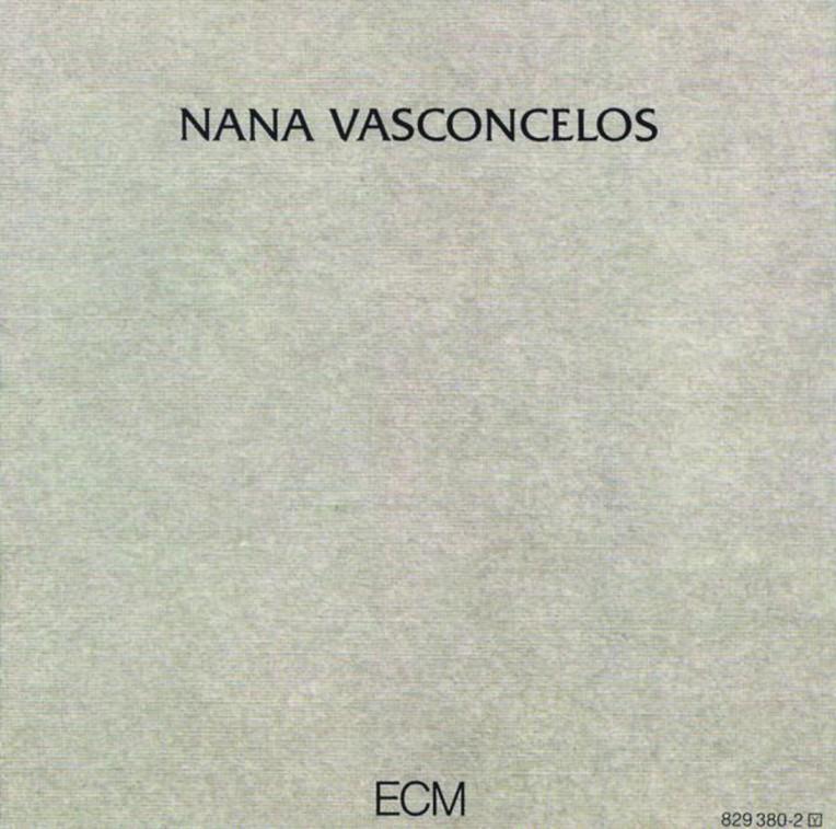 ECM 1147