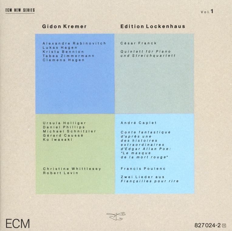 ECM 1304_05