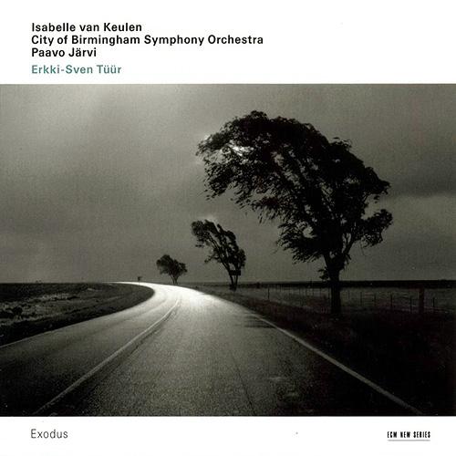 Keith Jarrett - Page 5 Exodus2