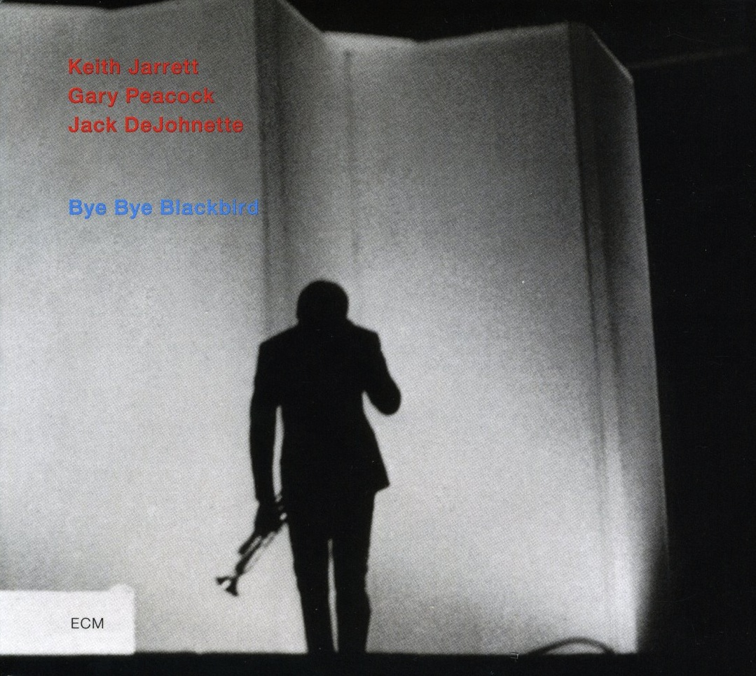 ECM covers - Page 2 Bye-bye-blackbird2
