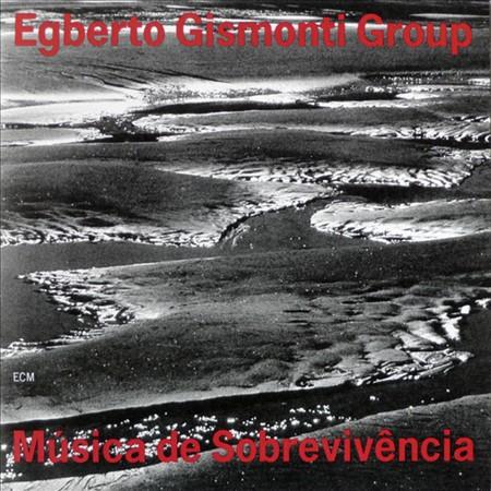 ECM covers - Page 2 Mc3basica-de-sobrevivc3aancia