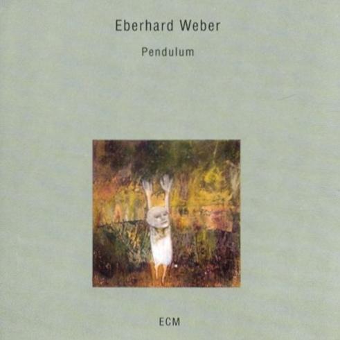 ECM covers Pendulum1