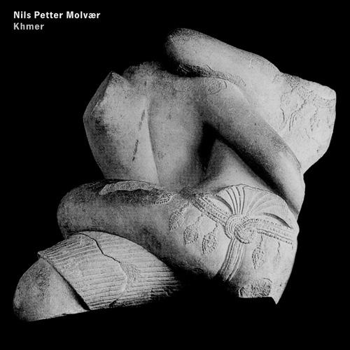 Image result for Nils Petter Molvaer - Khmer