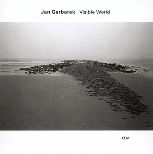 Jan Garbarek Between Sound And Space Ecm Records And Beyond
