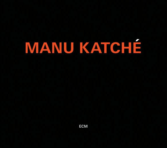 ECM covers Manu-katchc3a9