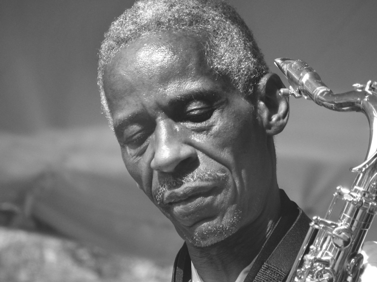 Roscoe Mitchell/The Note Factory: Far Side (ECM 2087 ...