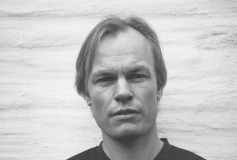 Sørensen