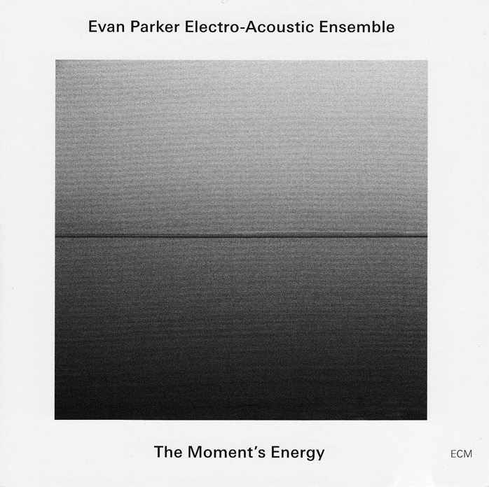 ECM covers The-moments-energy1