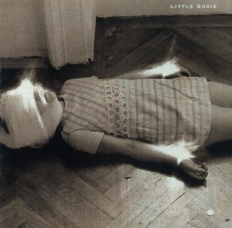 Little Susie