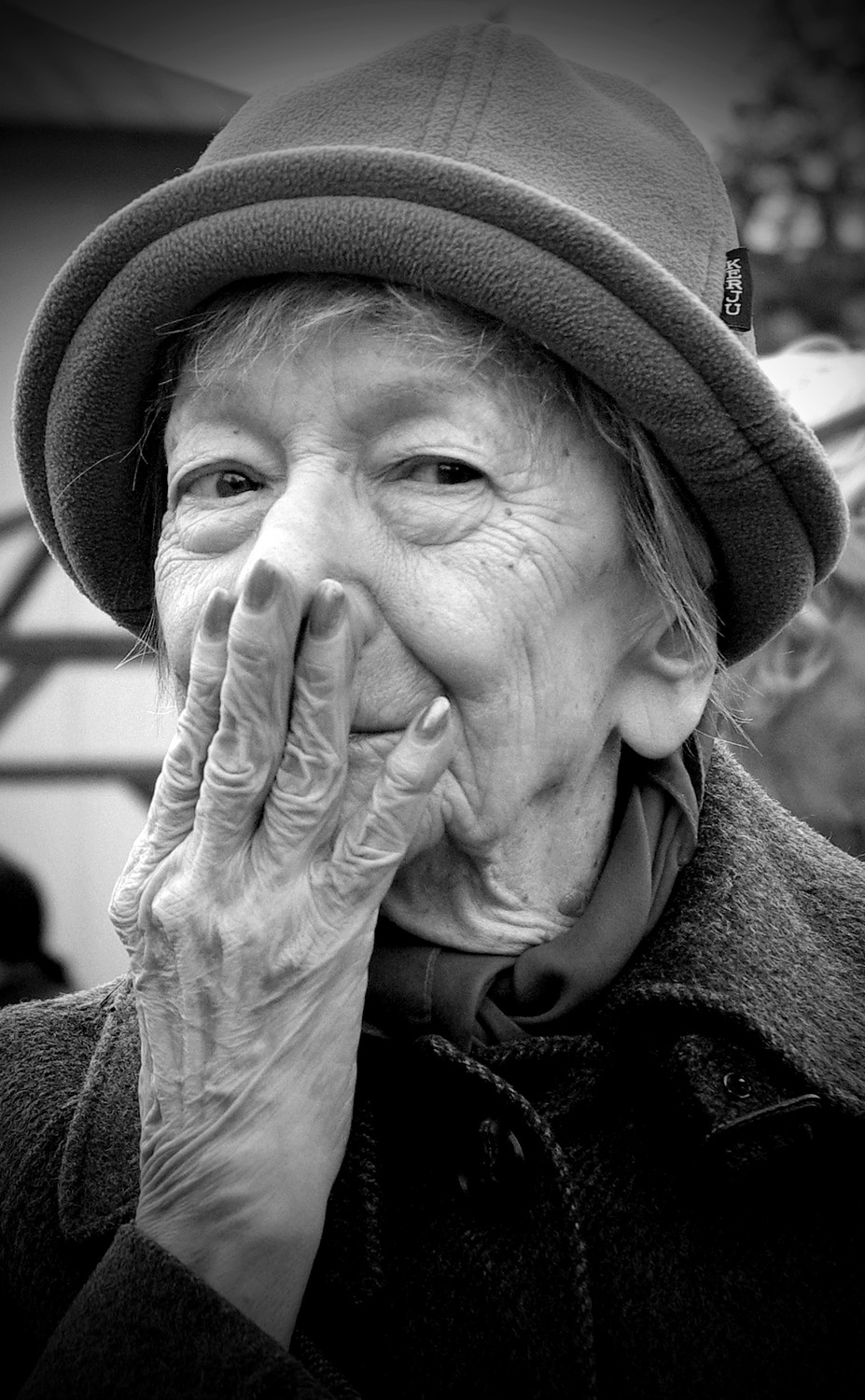 wislawa szymborska Find details about every creative writing competition—including poetry contests, short story competitions, essay contests, awards for novels, grants for translators, and more—that we've published in the grants & awards section of poets & writers magazine during the past year.