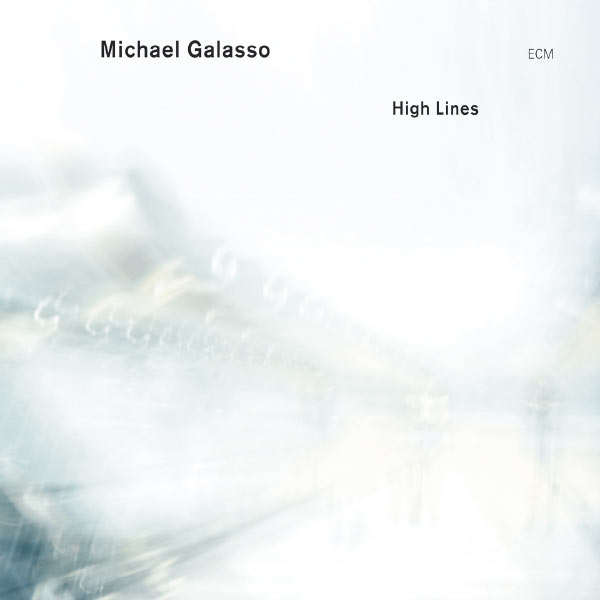 High Lines