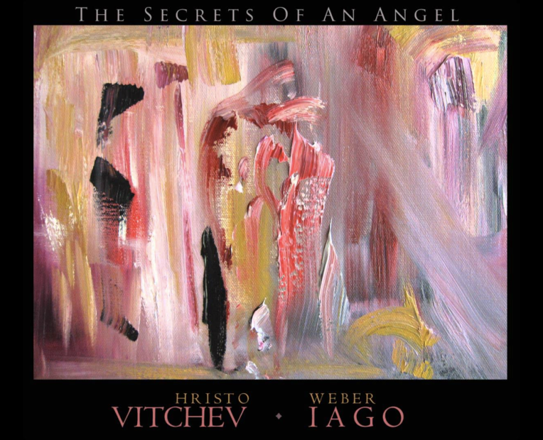 The Secrets of an Angel