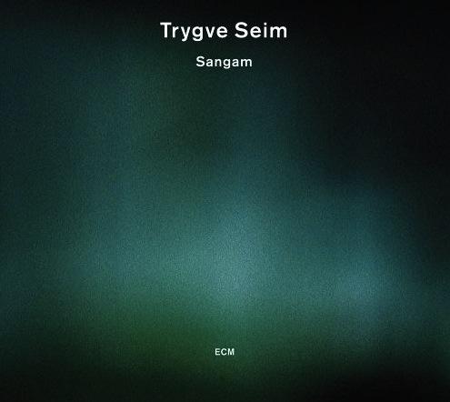 Seim Sangam