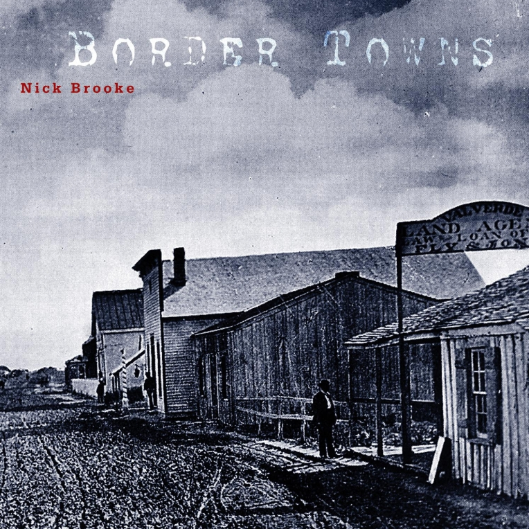 Border Towns