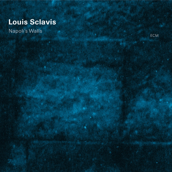 Napoli's Walls