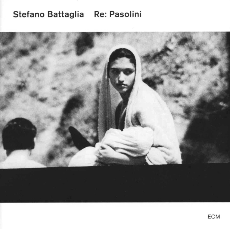 Re Pasolini