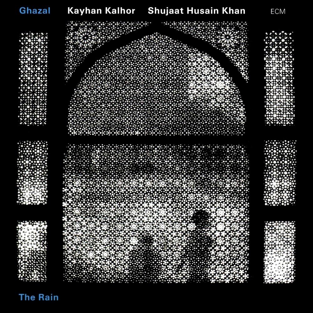 Image result for kayhan kalhor erdal erzincan ghazal