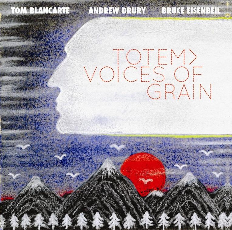 Voices of Grain