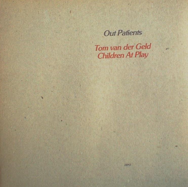 Out Patients