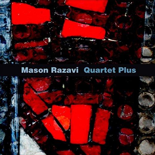 Quartet Plus