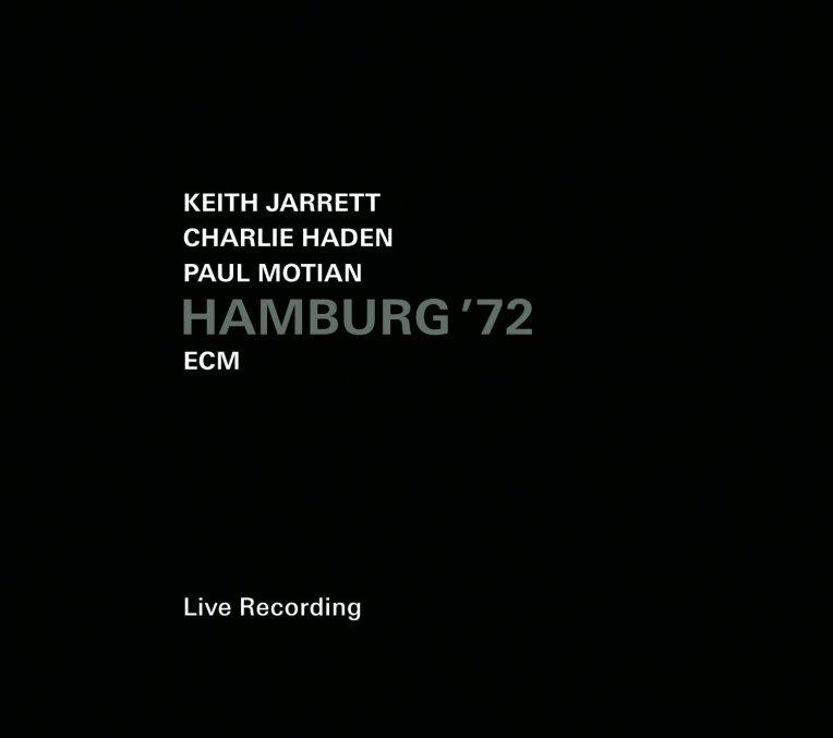 Hamburg 1972