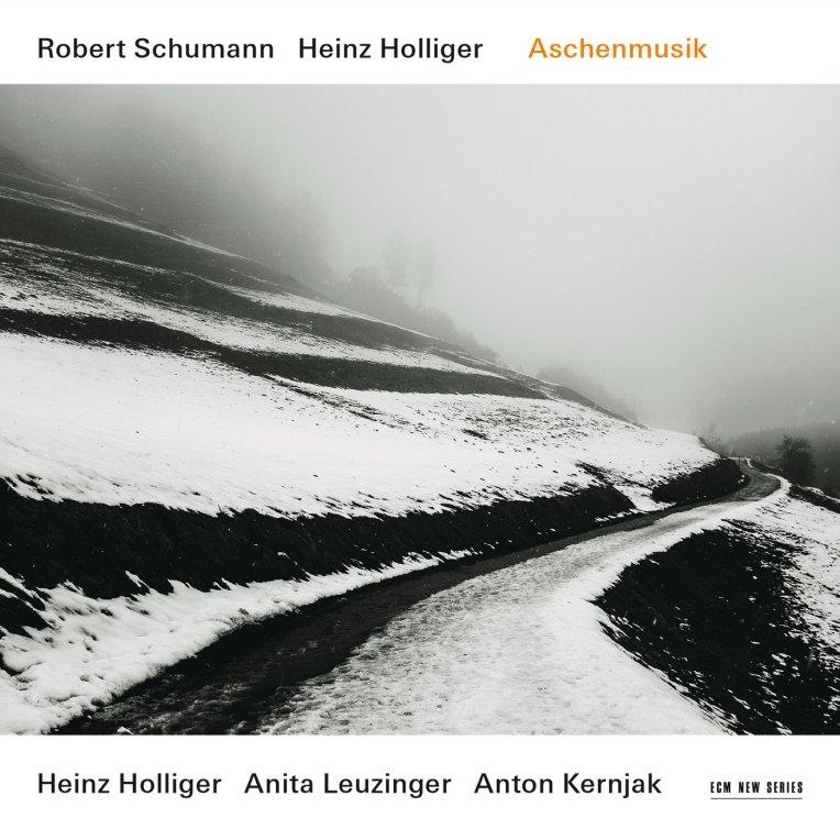 Aschenmusik