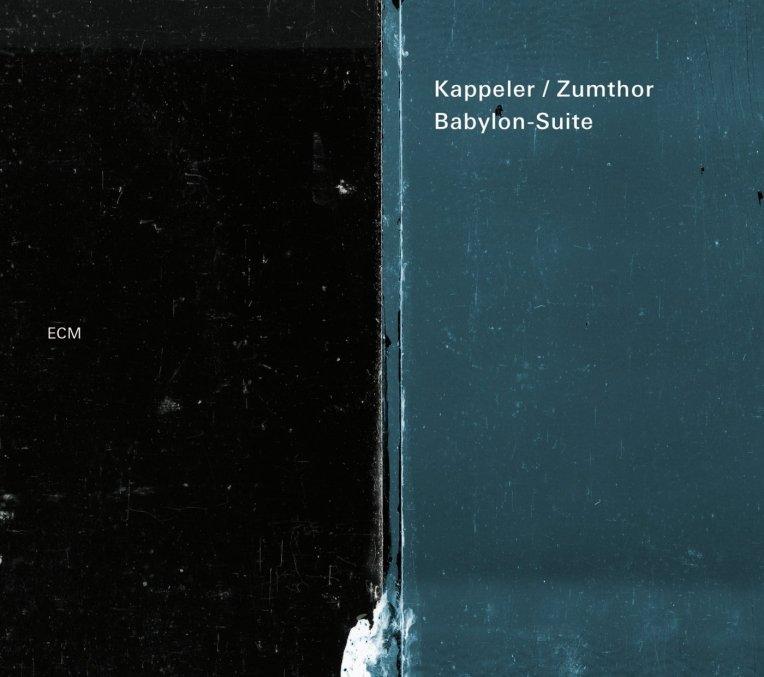 Babylon-Suite
