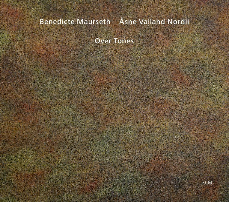 Over Tones