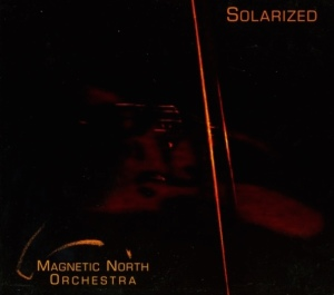 Solarized