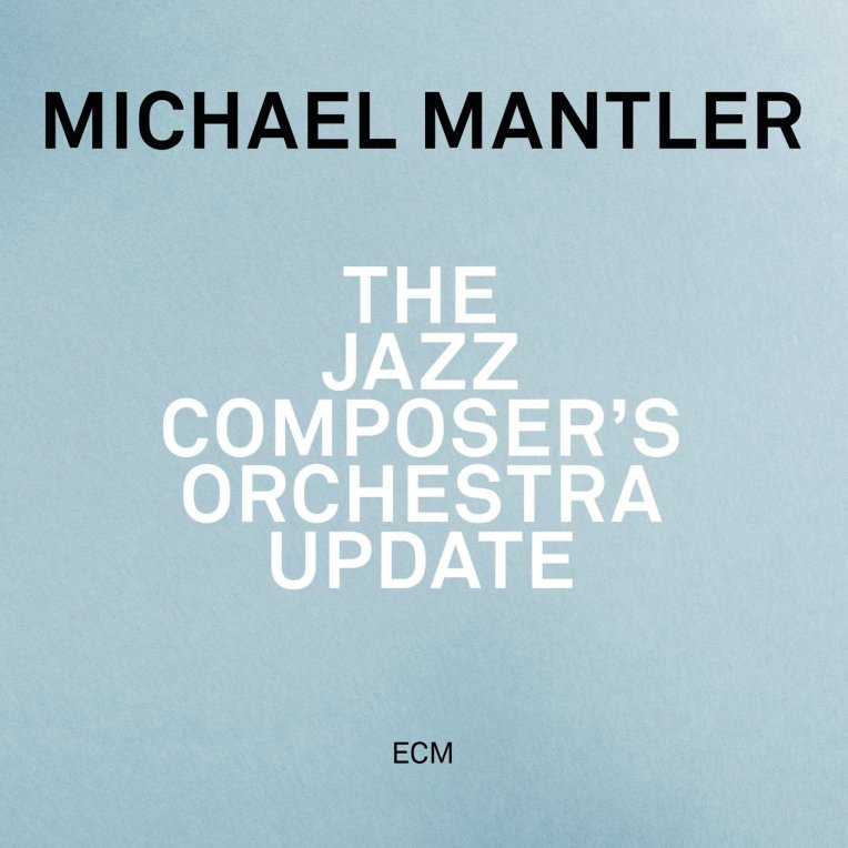 The Jazz Composer's Orchestra Update