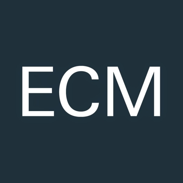 Edition of Contemporary Music – ECM Spanning the gamut from jazz to classical and various hybrids thereof, ECM has since its inception been at the forefront of contemporary music and has been widely recognized for its meticulous recordings and distinctive cover art.
