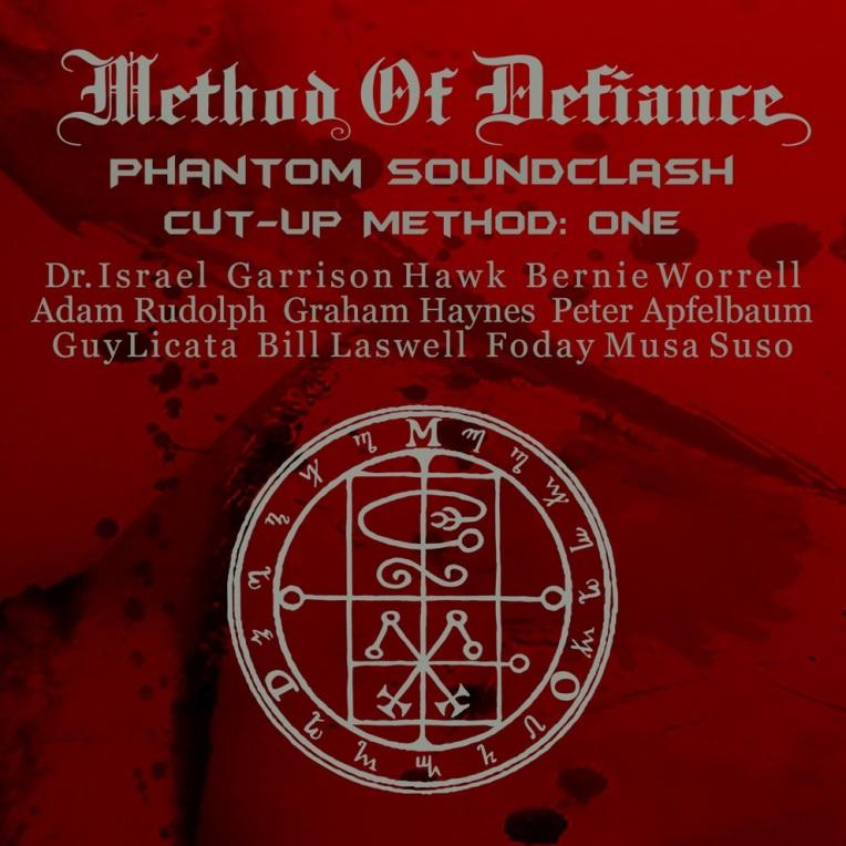 Phantom Soundclash 1