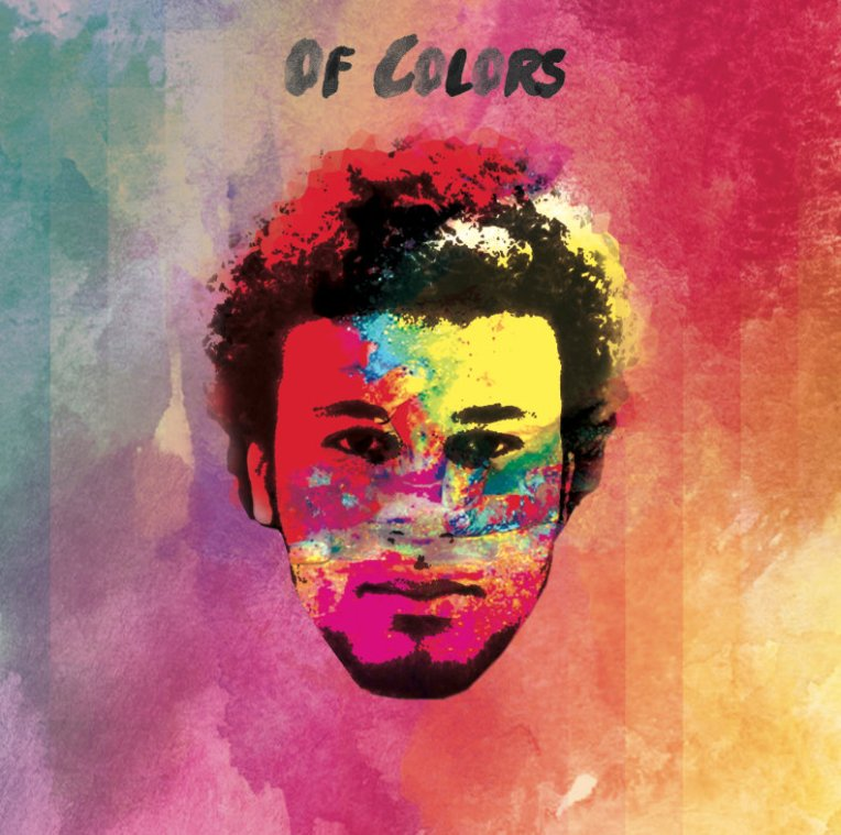 Of Colors
