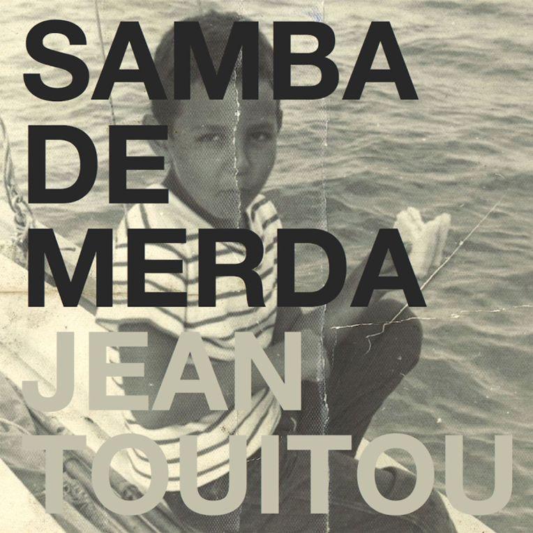 Samba de Merda