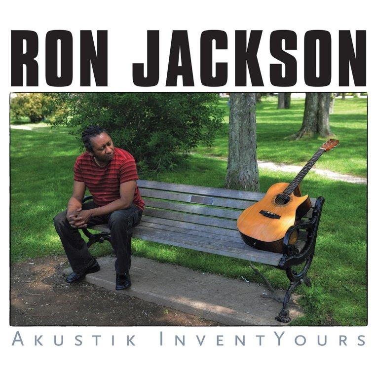 Akustik InventYours