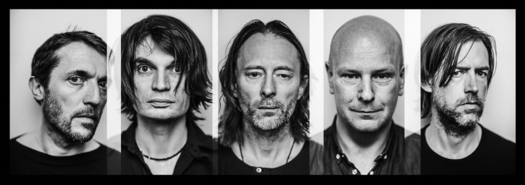 radiohead-photo-alex-lake