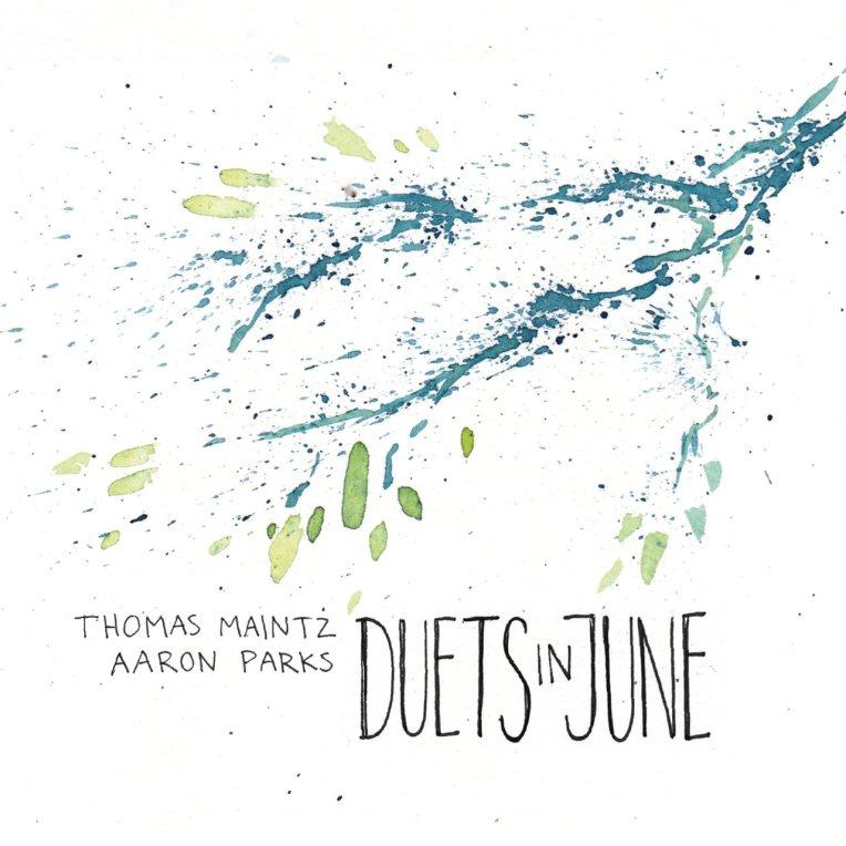 Duets in June