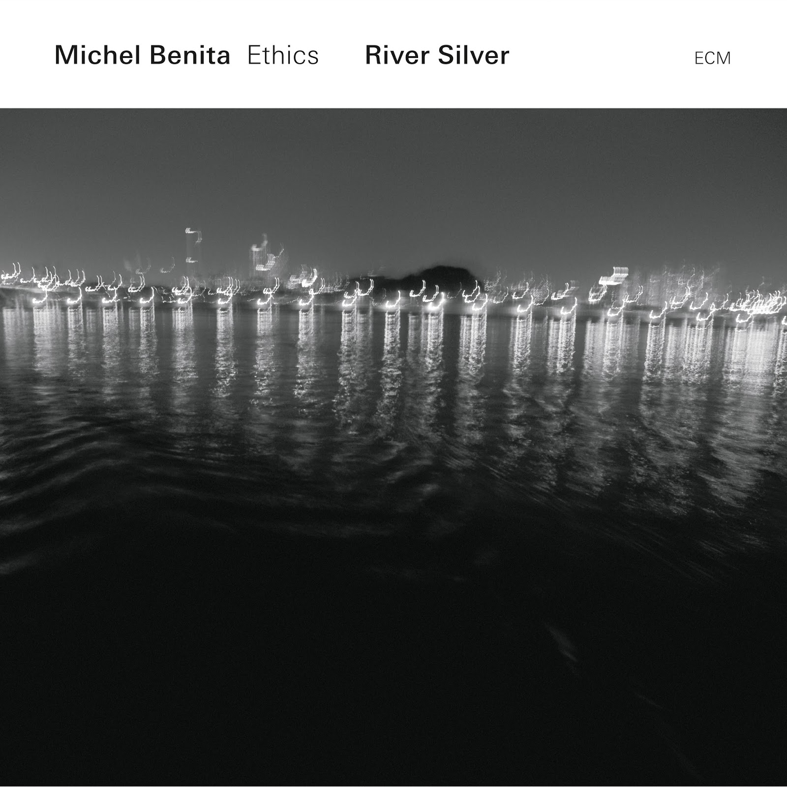 River Silver