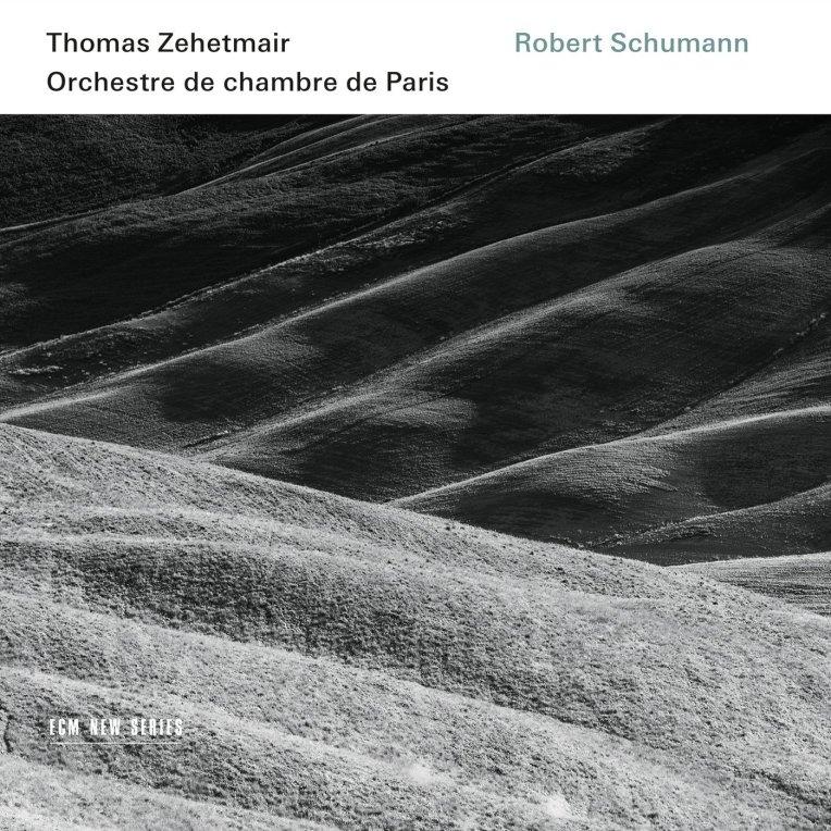 Zehetmair Schumann