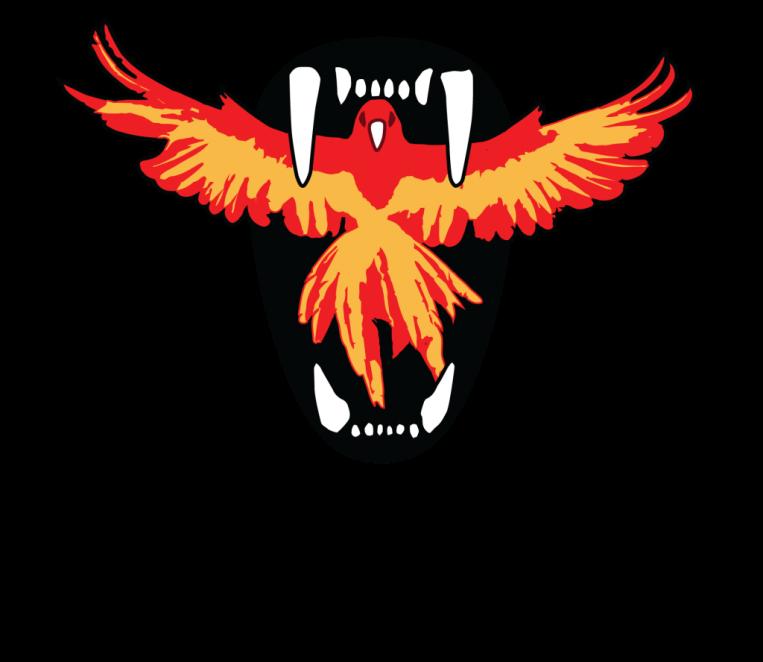FoF Games Logo