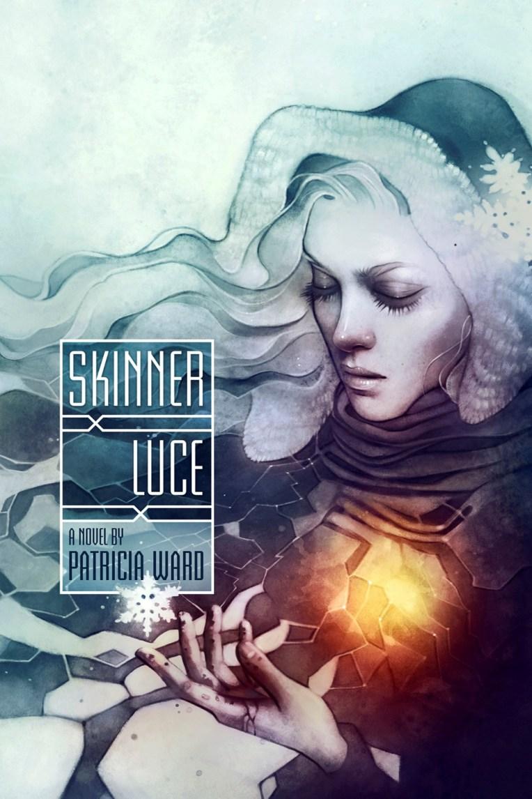 Skinner Luce