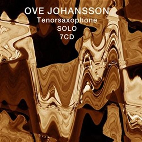 tenorsaxophone
