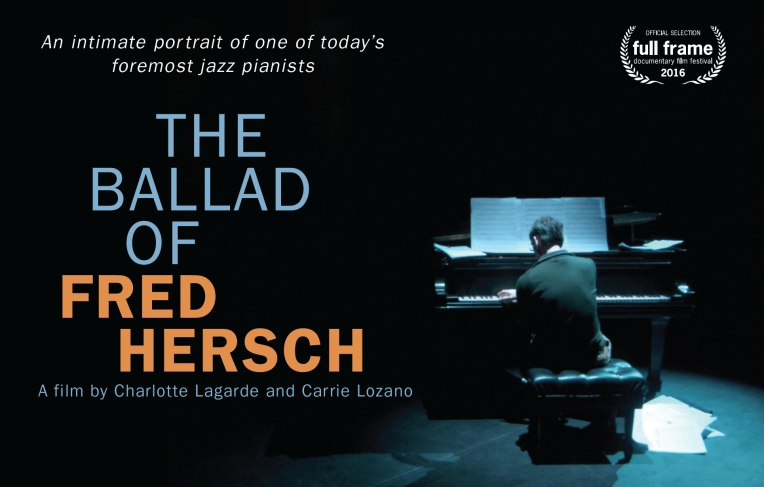 the-ballad-of-fred-hersch