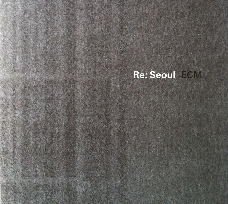 Re Seoul