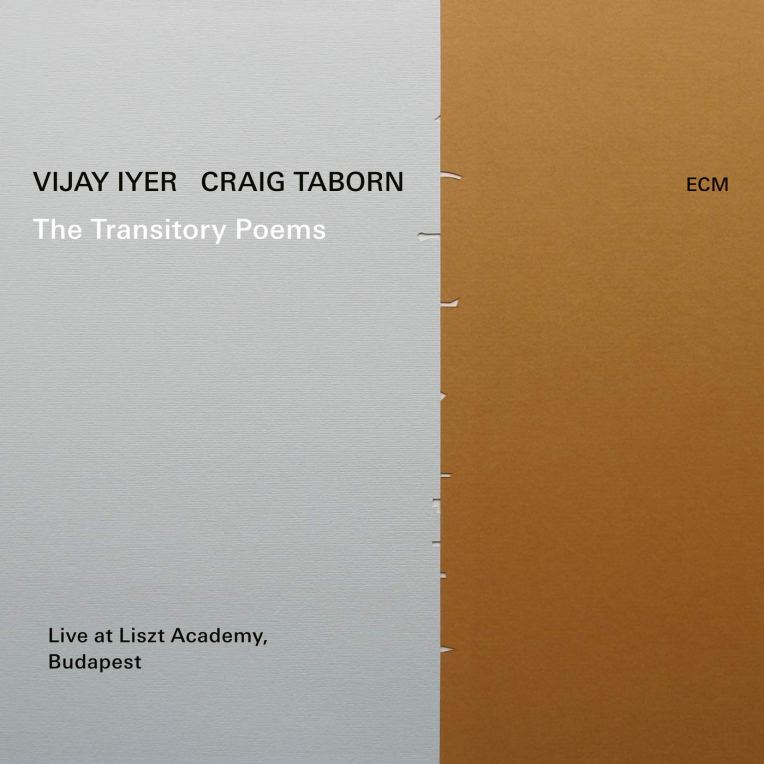 The Transitory Poems